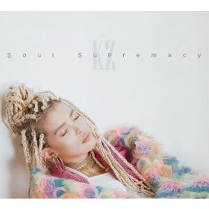 KZ Tandingan / Soul Supremacy|miamusicandbooks