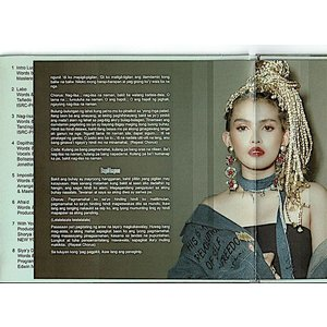 KZ Tandingan / Soul Supremacy|miamusicandbooks|03