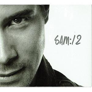 Sam Milby / SAM:12|miamusicandbooks