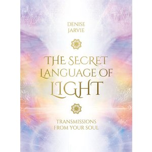 シークレット ランゲージ オブ ライト オラクル The Secret Language of Li...