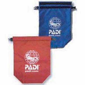 PADIジャパン PADI システムケース|mic21