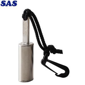 SAS(エスエーエス) 20967 ダイビングベル2|mic21
