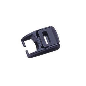 GULL GP-7010 マスクバックル (サイト用)|mic21