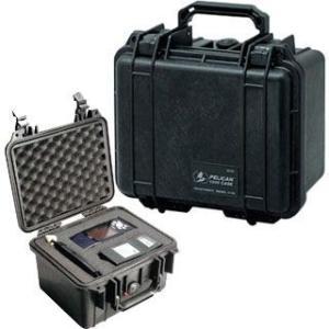 ペリカンケース PC-1300 ハードケース|mic21
