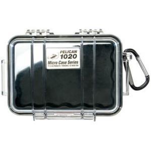 ペリカンケース PC-1020 |mic21
