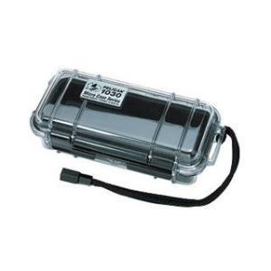 ペリカンケース PC-1030|mic21