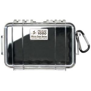 ペリカンケース PC-1050|mic21