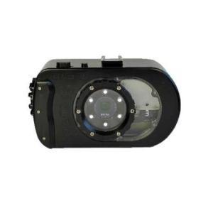 Recase(レクシー) Seatool WHPE-WG3[PENTAX オプティオWG3対応ハウジング アルミタイプハウジング]|mic21