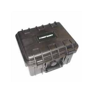 GRUSH G-CASE 防水ケースウレタンフォーム付 231815(2500000174322)|mic21