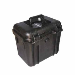 GRUSH G-CASE 防水ケースウレタンフォーム付 261722(2500000174339)|mic21