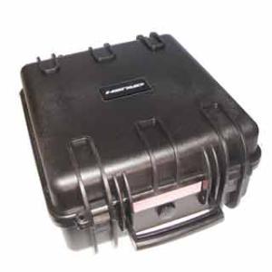 GRUSH G-CASE 防水ケースウレタンフォーム付 333517(2500000174353)|mic21