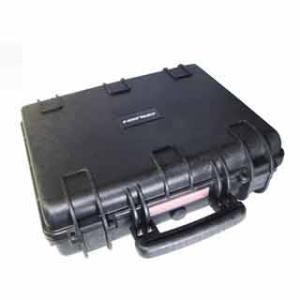 GRUSH G-CASE 防水ケースウレタンフォーム付 443412(2500000174377)|mic21