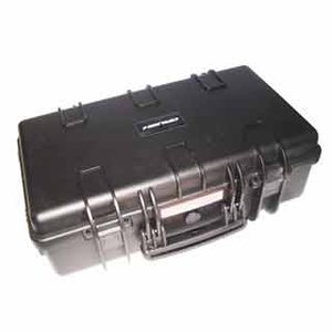 GRUSH G-CASE 防水ケースウレタンフォーム付 512717(2500000174391)|mic21