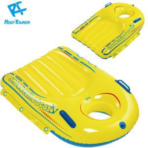 【Reef Tourer 】RA0504 スノーケリングボート|mic21