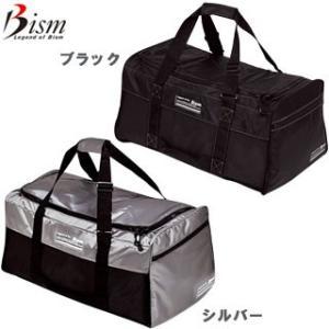【Bism】BM2910 MESH BAG メッシュバッグ|mic21