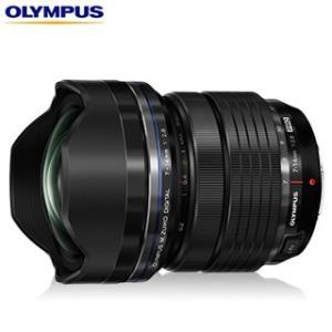 OLYMPUS(オリンパス) M.ZUIKO DIGITAL ED 7-14mm F2.8 PRO ...