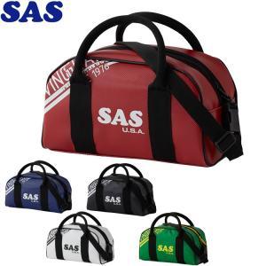 【SAS】70005 SCUBA MINI(スキューバミニ)|mic21