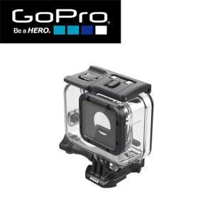 [あすつく対応]GoPro(ゴープロ) AADIV-001 ダイブハウジング for HERO5/HERO6/HERO7 ブラック [日本正規品]|mic21