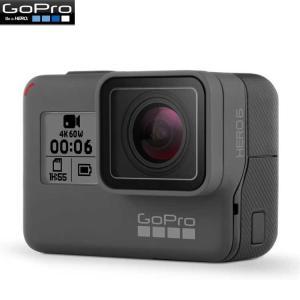 [あすつく対応] GoPro ゴープロ HER...の関連商品9