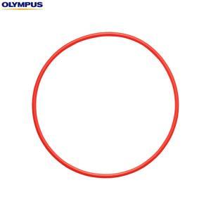 【OLYMPUS】オリンパス Oリング POL-058【PT-058/PT-059対応】|mic21