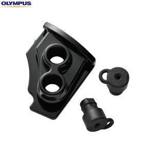 【OLYMPUS】オリンパス 光ケーブルアダプター PFCA-03 【PT-058/PT-059対応】|mic21