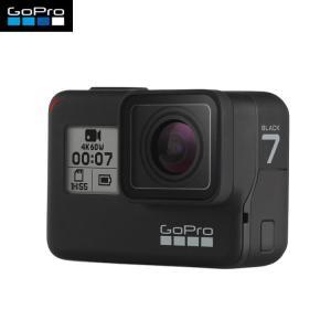 GoPro ゴープロ HERO7 Black  ダイブハウジングセット 4Kムービー ウェアラブルカメラ CHDHX-701-FW 国内正規品 mic21 02