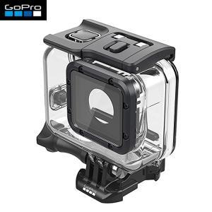 GoPro ゴープロ HERO7 Black  ダイブハウジングセット 4Kムービー ウェアラブルカメラ CHDHX-701-FW 国内正規品 mic21 03