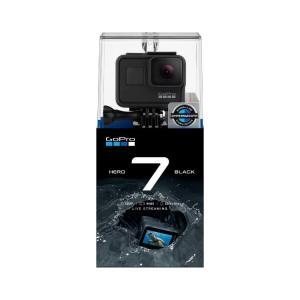 GoPro ゴープロ HERO7 Black  ダイブハウジングセット 4Kムービー ウェアラブルカメラ CHDHX-701-FW 国内正規品 mic21 05