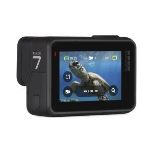 GoPro ゴープロ HERO7 Black  ダイブハウジングセット 4Kムービー ウェアラブルカメラ CHDHX-701-FW 国内正規品 mic21 07