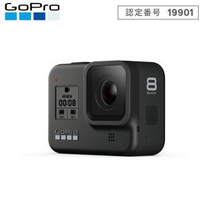 GoPro HERO8 Black CHDHX-801-FW ウェアラブルカメラ ゴープロ 【国内正規品】|mic21|04