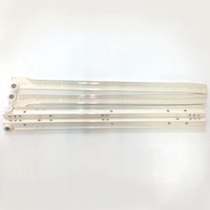 ミカド 木キャビ用キッチンレール(45cm)|micado