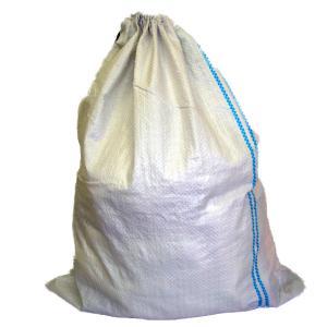 土のう袋(ゴミ・ガラ袋専用) PE-104 400枚入り|michi-net