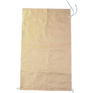 PP米袋(厚手 巻付け紐付き) PP-201 600mmx1000mm 200枚入り|michi-net