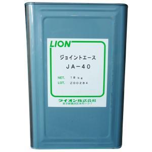 打ち継ぎ面処理剤 ジョイントエース JA-40 (18kg) 1缶|michi-net