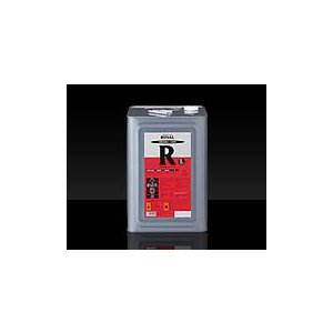 常温亜鉛メッキ ローバル塗料 (R-25KG) 1缶|michi-net