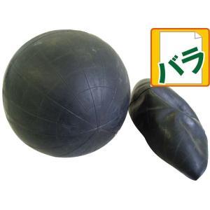 水張り試験用止水ボール「つっこみだま」 (φ100・φ125・φ150用) 1ケ|michi-net
