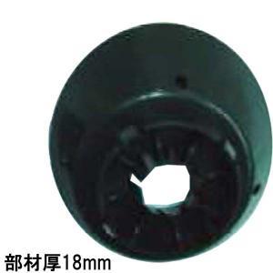 水抜き・スリーブパイプ固定用具  「エースぱっくん(2〜4分勾配用」(AP65-30)  10ヶ|michi-net