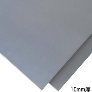 「樹脂発泡目地材(15倍発泡)」10mm厚 (1mx1m) 20枚/梱包|michi-net