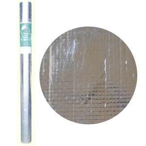 ライフテック 「サーモバリアスリム(0.2mmタイプ)」 0.2mmx1.2mx40m  1本|michi-net