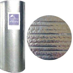 ライフテック 「サーモバリアS(4mmタイプ)」 約4mmx1.2mx40m  1本|michi-net