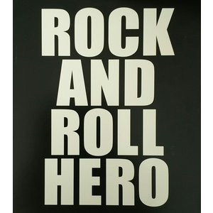 ROCK AND ROLL HERO / 桑田佳祐 中古・レンタル落ちCD アルバム|michikusa-store