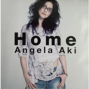 Home / アンジェラ・アキ 中古・レンタル落ちCD アルバム|michikusa-store