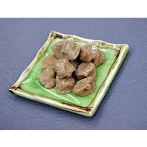 道の島農園のうぬザタ(加工黒糖)(10個以上注文・302.4円で四捨五入の単価になります)|michinosima