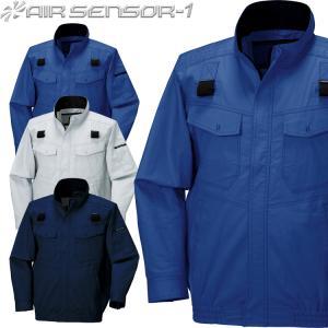 ・カラー :40シルバー  11ネービー  10ブルー  ・素材 :綿100%(サマーツイル)  ・...