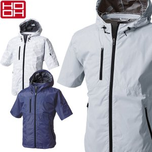 6ec2298c4e7dfa 空調服 半袖 チタン(DIY、工具)の商品一覧 通販 - Yahoo!ショッピング