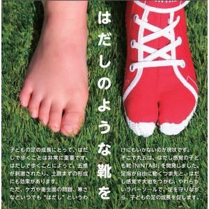 子供用 靴 丸五 MARUGO 祭りたび 足袋 NINTABI(にんたび) キッズスニーカー|michioshop|02