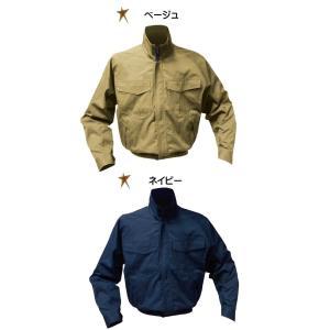 空調服 シンメン エスエアー S-AIR SK型ワークブルゾン・ファン・バッテリーセット 88100 michioshopsp 02