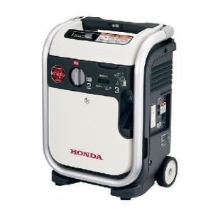 ● メーカー/型番 : ホンダ ポータブル発電機 エネポ EU9iGB カセットガス ● 年 式 :...