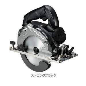 ●メーカー:日立工機 ※現 HiKOKI(工機ホールディングス)  ●型番/色:C3606DA(2X...