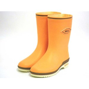 【ベル】BELL 子供用 雨靴